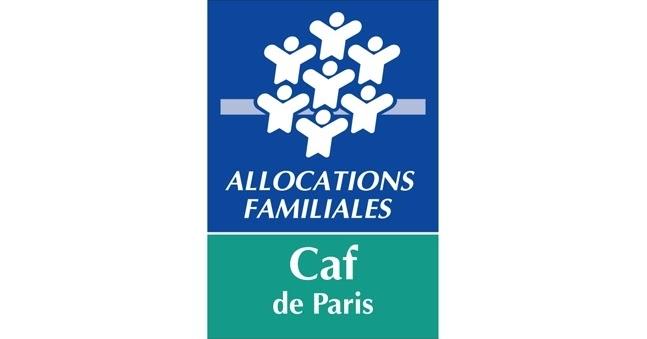 Mail Caf Paris