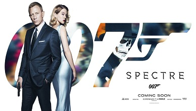 Spectre Tamil Dubbed Movie Online