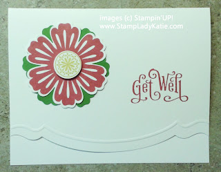 http://www.stampladykatie.com/2012/06/edgelits-and-matching-embossing-folder.html