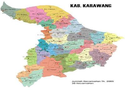 SD Negeri Medangasem III - Karawang, UPTD PAUD dan SD Kecamatan Jayakerta, Kabupaten Karawang, Jawa Barat