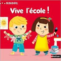 http://lesmercredisdejulie.blogspot.fr/2012/09/vive-lecole.html