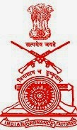 Ordnance Factory Katni Recruitment 2014 Ordnance Factory Katni Group- B and C posts Govt. Job Alert