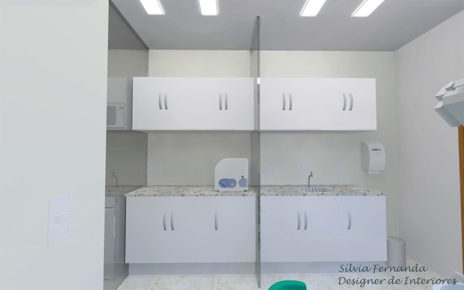 Criar Interiores : Banheiro azul e branco #178578 1600x1001 Banheiro Azul E Branco