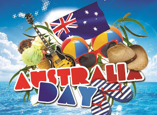 Happy Australia Day 2016 Pictures Hd