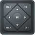 Smart IR Remote – AnyMote v3.3.7b