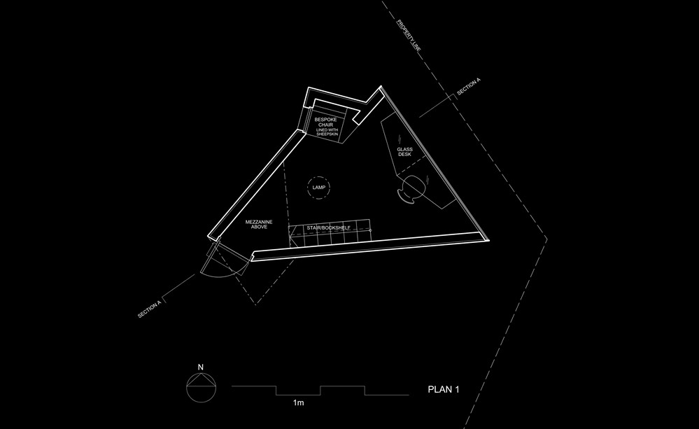 11-Ground-Floor-Plan-JVA-Micro-Architecture-with-the-Writer-s-Cottage-www-designstack-co