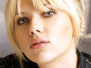 Scarlett Johansson impact scarlett johansson scarlett johansson