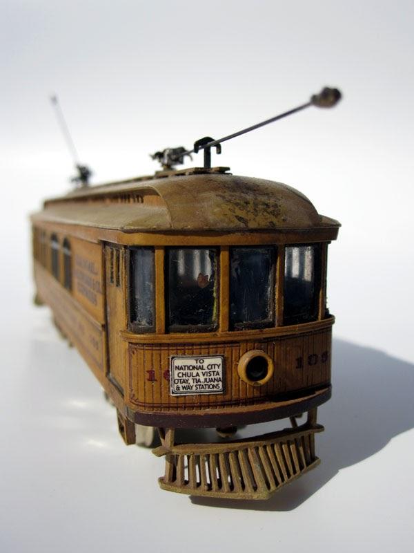 Niles_88_Holddown_hook dan d sparks to trolley pole reverse or not to trolley pole reverse