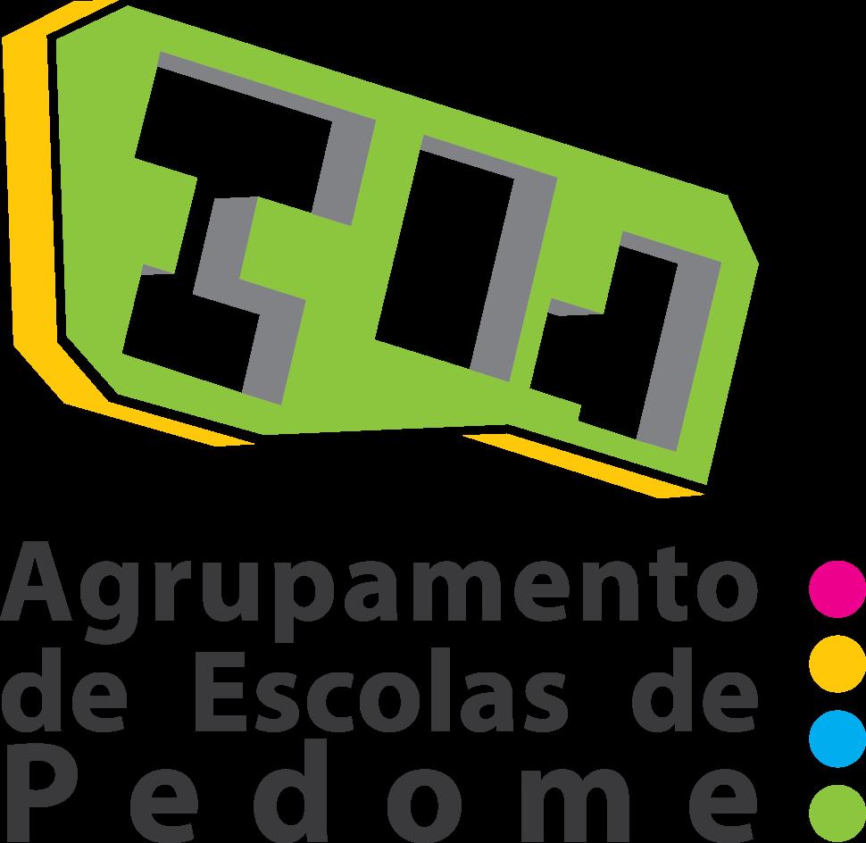 AE Pedome
