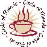 Circle of Friends Ministries