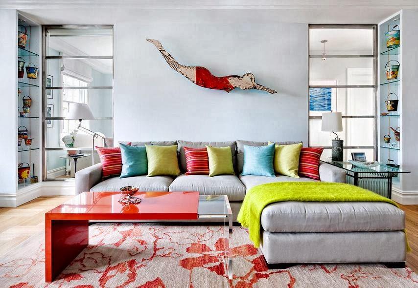 heir and space september 2013. Black Bedroom Furniture Sets. Home Design Ideas
