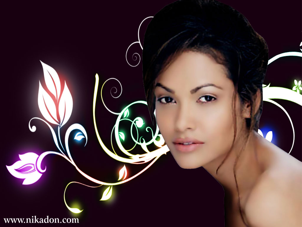 http://1.bp.blogspot.com/-Le7FYkFqntQ/UUH7byxz_KI/AAAAAAAABLA/JadcIRcs2nQ/s1600/Bollywood-Actress-Esha-Gupta-New-Wallpaper.jpg