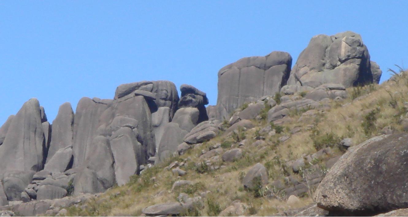 PedraDoGigante.jpg