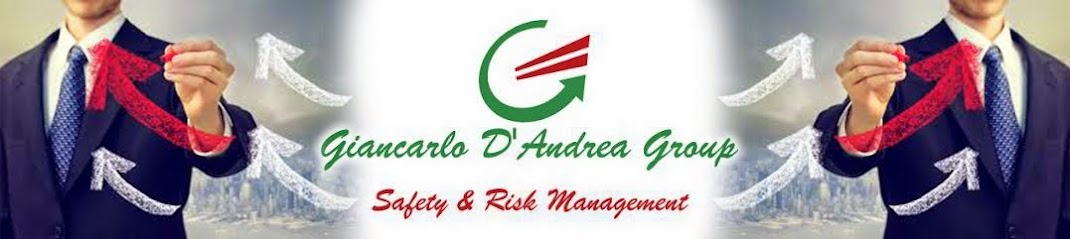 Giancarlo D'Andrea Group
