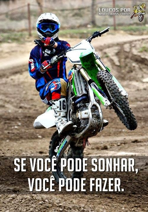 Doidos Por Motocross Loucos Por Motocross