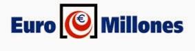 Sorteo de Euromillones del martes 7 octubre de 2014