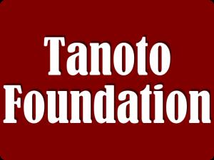 Program Beasiswa S1 dan S2 Tanoto Foundation