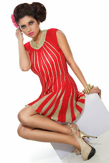 Anchal Singh Picture shoot 002.jpg