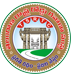 TSRTC Bus Pass Apply Online - Application Form at www.tsrtcpass.in