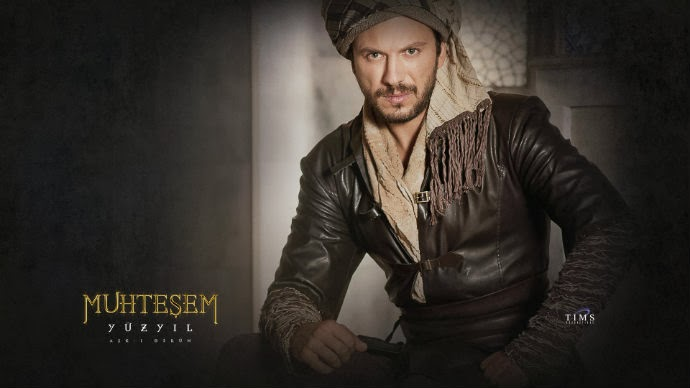 Suleyman Magnificul episodul 68 online subtitrat