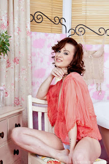Free Sexy Picture - rs-008_5716fe5a95535-705111.jpg