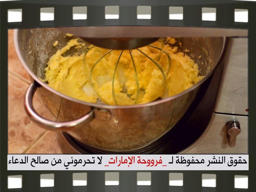 http://1.bp.blogspot.com/-LeB88la6fuU/VG8NaKiaUdI/AAAAAAAAC0A/CpE3G6zaqPo/s1600/9.jpg