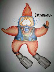 ESTRELLASUB
