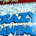Zwariowane kolorowanki / Crazy Drawings