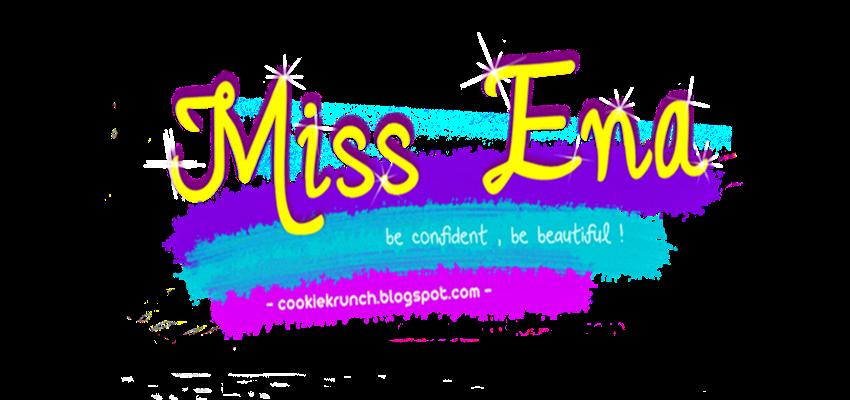 Miss Ena