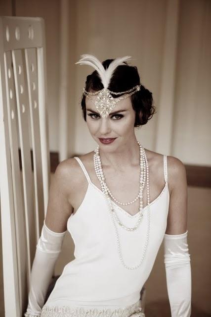 robe de marie charleston robe de marie annes folle charleston - Robe Charleston Mariage