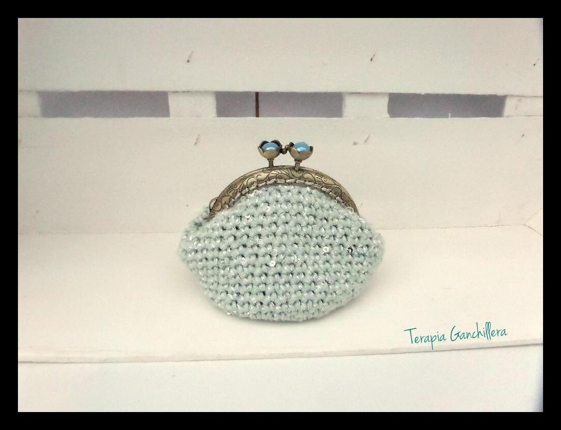 """monedero-crochet -vintage.png"""