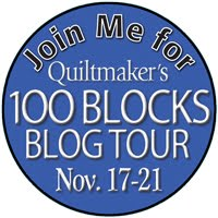 QM 100 Blocks Vol.10