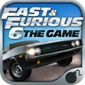 Fast & Furious 6 - FREE