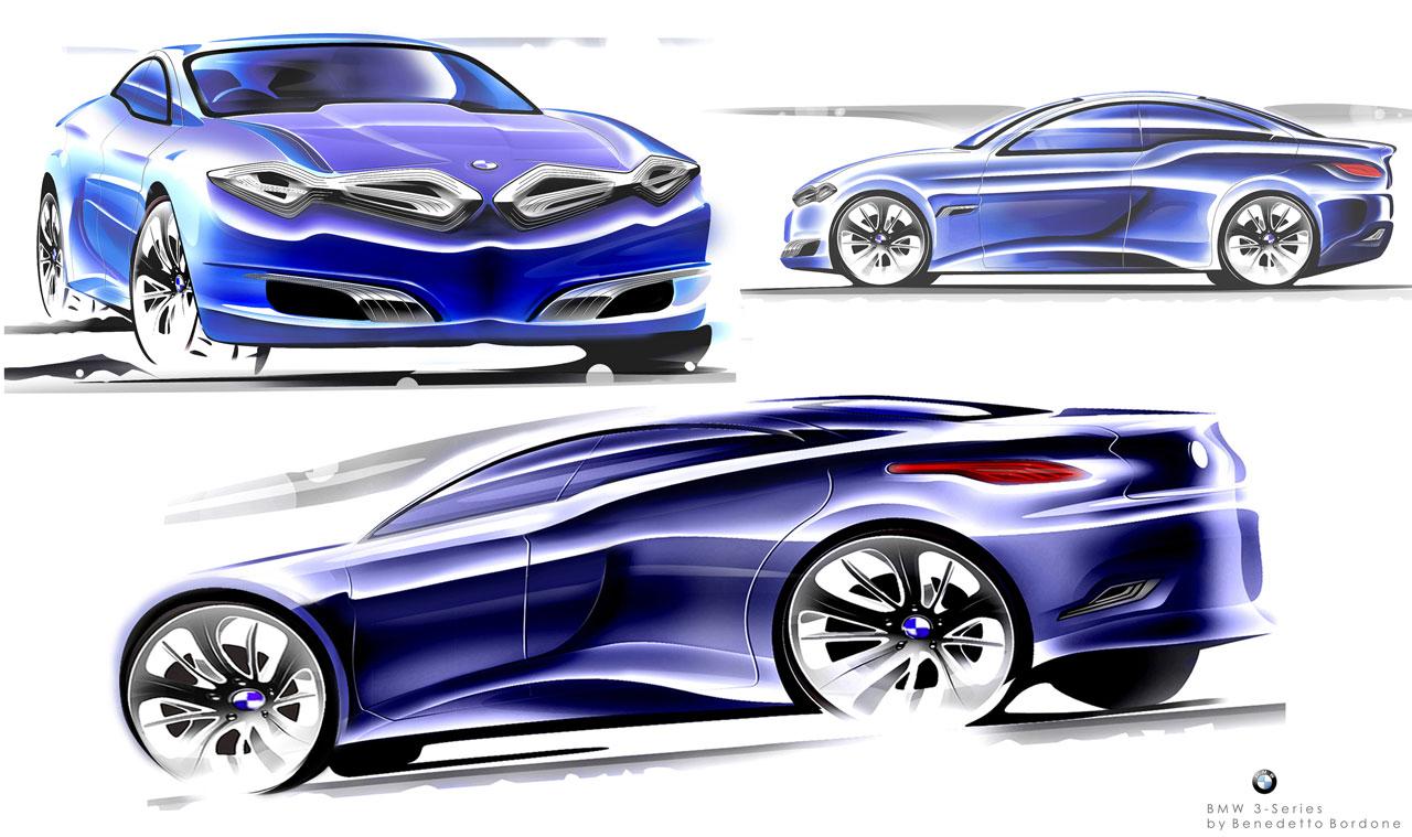 Картинки дизайна авто