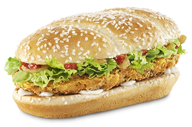 review of literature on mcdonalds vs kfc in india Learn how burger king is turning the tables on mcdonald's broker reviews mcdonald's vs burger king: comparing business models.