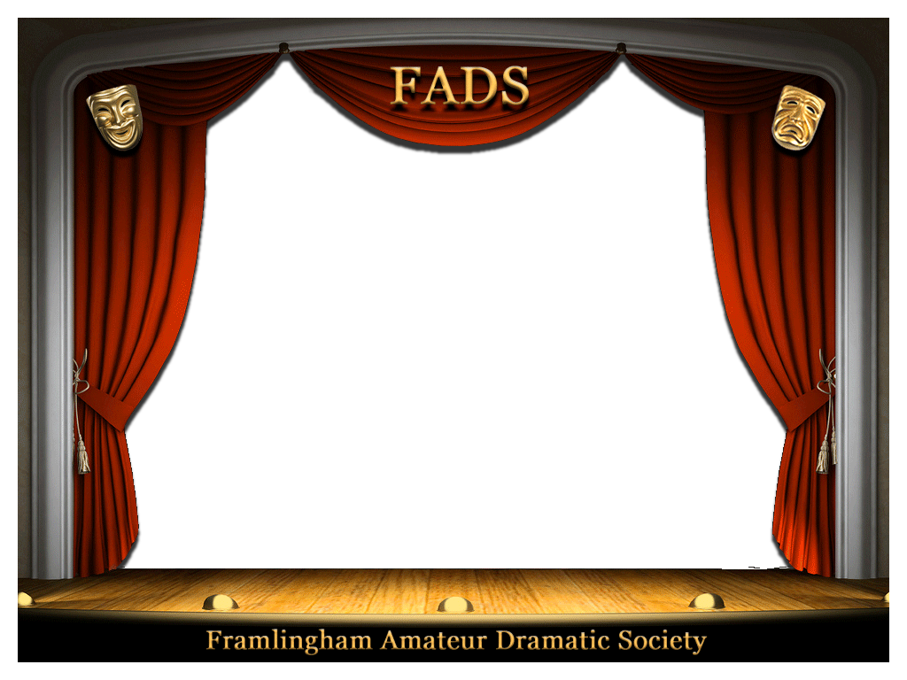 Theatre curtains png - Stage Curtains Png Stage Curtains Png Curtains Ideas Movie Theater