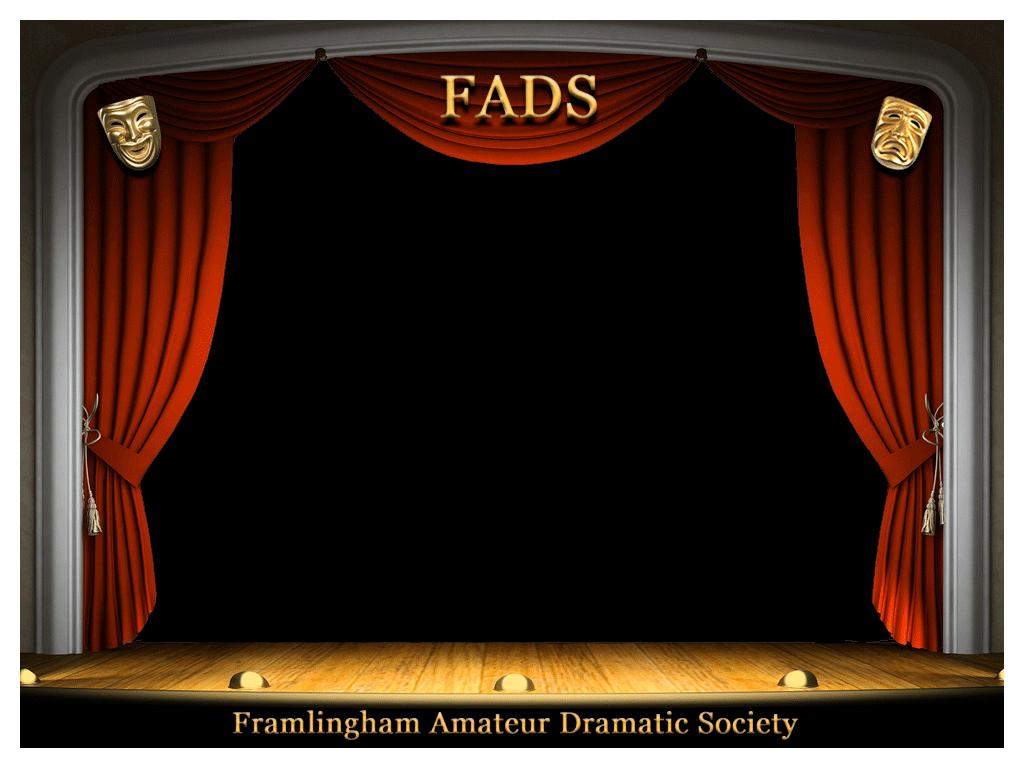 Curtains Ideas » Movie Theater Curtains - Inspiring ...