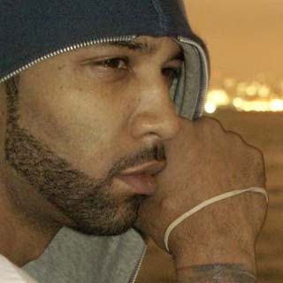 Joe Budden ft. Emanny - Ayo Lyrics | Letras | Lirik | Tekst | Text | Testo | Paroles - Source: musicjuzz.blogspot.com