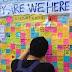 'Cuộc Biểu Tình Ở Hong Kong Là Tấm Gương Cho Giới Trẻ Việt Nam'
