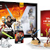 Disney Infinity 3.0 : Star Wars Rise Against the Empire (Boba Fett!)