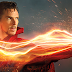 2016: Doctor Strange, Hit Picks And Getting Back On The...