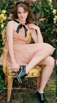 Beautiful emma watson hot pics