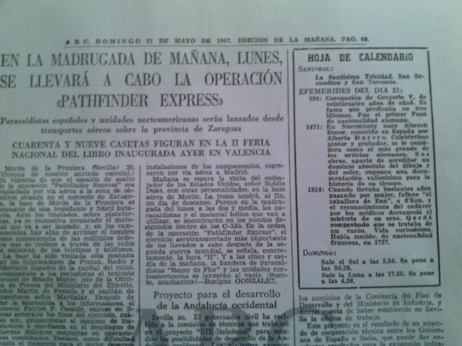 Arqueología de la Guerra Civil Española: 2015