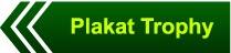 http://plakatfiberku.blogspot.com/2014/01/plakat-trophy.html