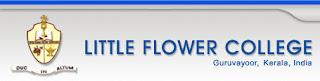 Little Flower College