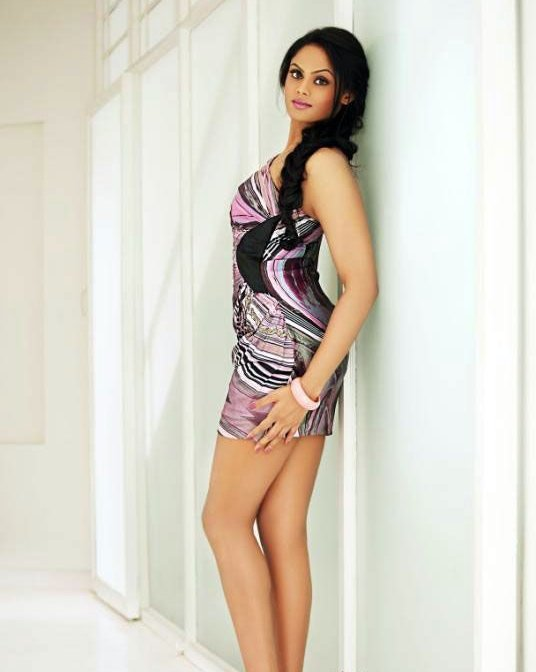 Karthiga  - Karthiga Latest Hot Pics - - Photoshoot