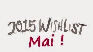 http://www.petitesastucesentrefilles.com/2015/05/ma-wishlist-de-mai-2015-point-cheveux.html