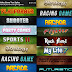 GraphicRiver - Video Game Styles for Photoshop