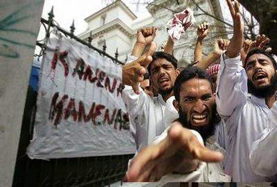 Ξυπνείστε! Είμαστε σε πόλεμο! 50.000 αλλοδαποί έγιναν... Έλληνες και θα ψηφίσουν στις 25 Ιανουαρίου