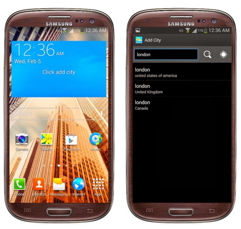 Android Puerto Rico Apr Samsung Galaxy Tab Pro Mod